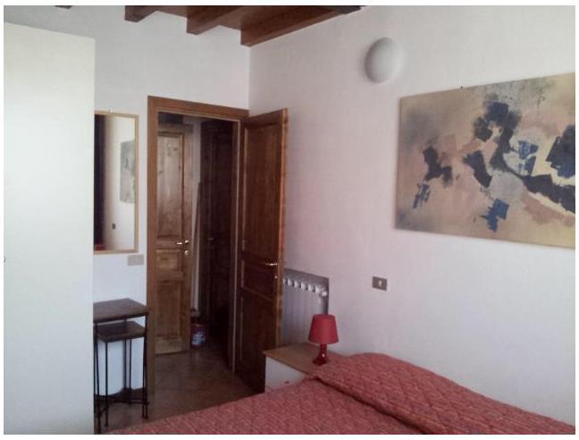 Anteprima foto 3 - Affitto Camera Doppia in Appartamento da Privato a Parma - Stazione Ferrovia
