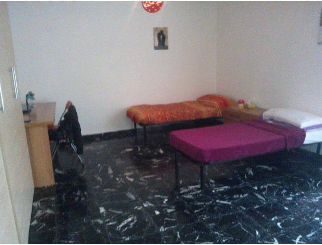 Anteprima foto 1 - Affitto Camera Doppia in Appartamento da Privato a Pisa - Pratale