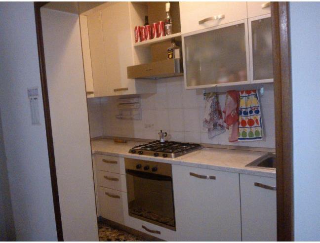 Anteprima foto 4 - Affitto Camera Doppia in Appartamento da Privato a Pisa - Pratale