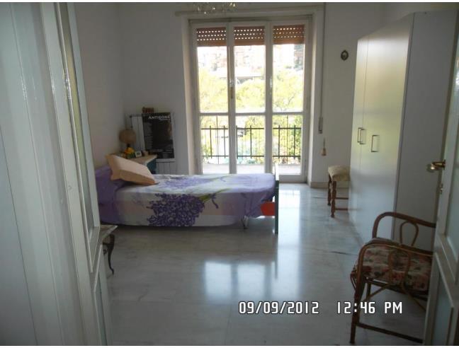 Anteprima foto 1 - Affitto Camera Doppia in Appartamento da Privato a Roma - Boccea