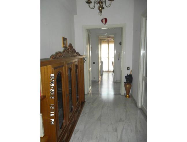 Anteprima foto 2 - Affitto Camera Doppia in Appartamento da Privato a Roma - Boccea