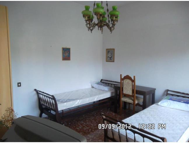 Anteprima foto 3 - Affitto Camera Doppia in Appartamento da Privato a Roma - Boccea