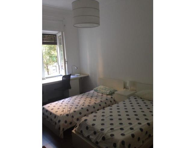 Anteprima foto 1 - Affitto Camera Doppia in Appartamento da Privato a Roma - Bologna