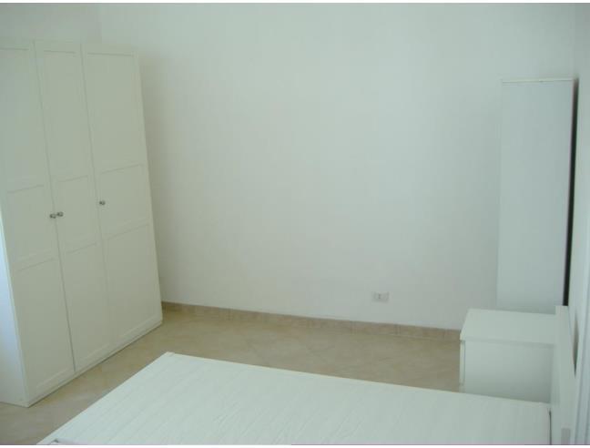 Anteprima foto 2 - Affitto Camera Doppia in Appartamento da Privato a Roma - Bologna