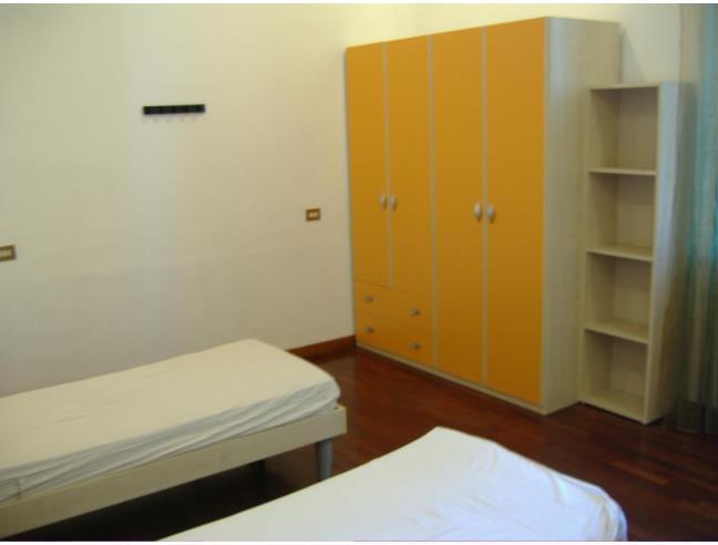 Anteprima foto 8 - Affitto Camera Doppia in Appartamento da Privato a Roma - Bologna