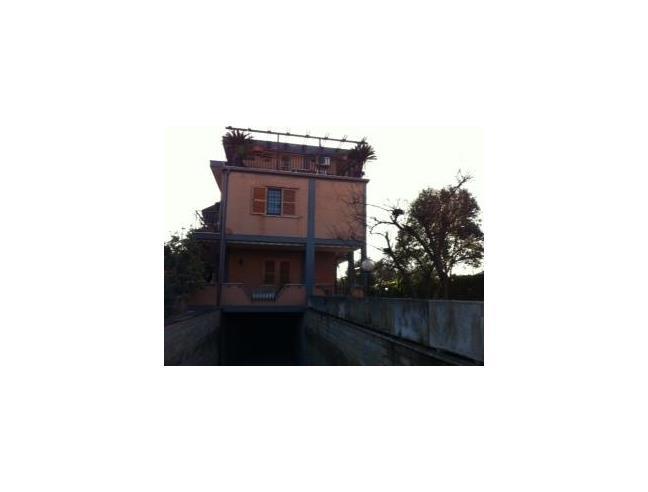 Anteprima foto 1 - Affitto Camera Doppia in Appartamento da Privato a Roma - Bufalotta