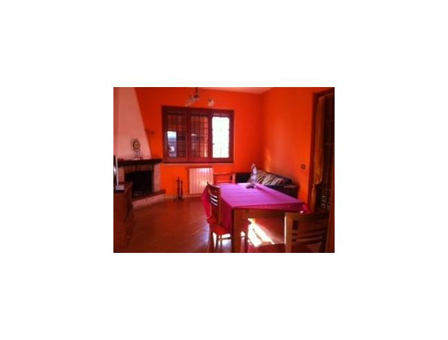 Anteprima foto 2 - Affitto Camera Doppia in Appartamento da Privato a Roma - Bufalotta