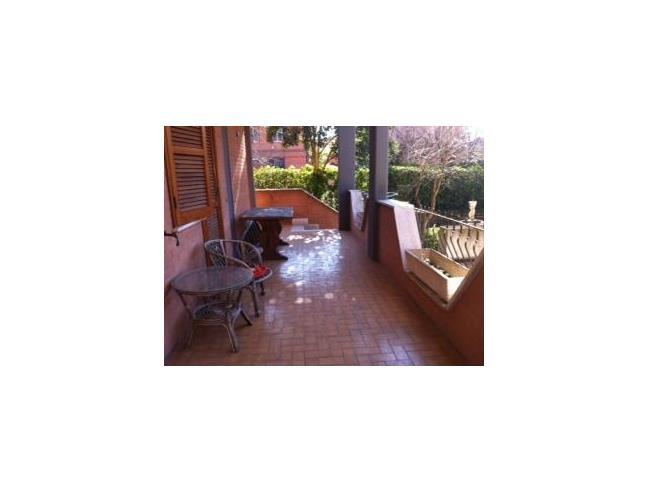 Anteprima foto 7 - Affitto Camera Doppia in Appartamento da Privato a Roma - Bufalotta