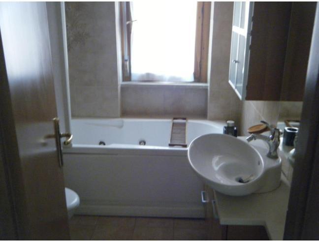Anteprima foto 5 - Affitto Camera Doppia in Appartamento da Privato a Roma - Colli Albani