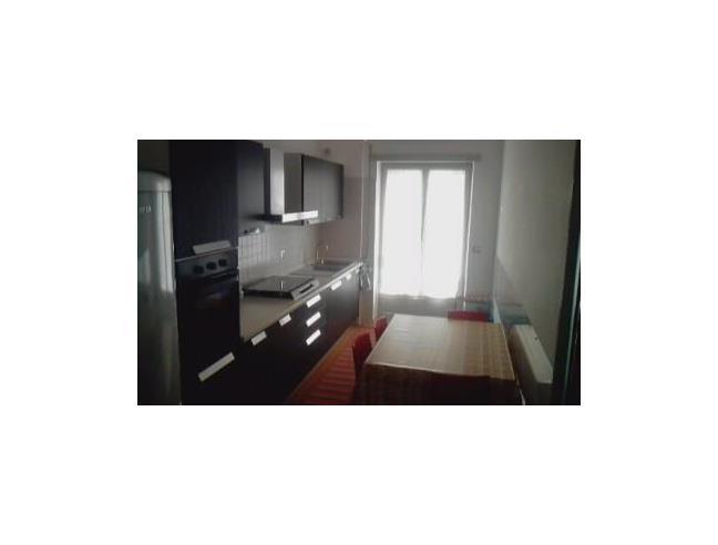 Anteprima foto 1 - Affitto Camera Doppia in Appartamento da Privato a Roma - Don Bosco