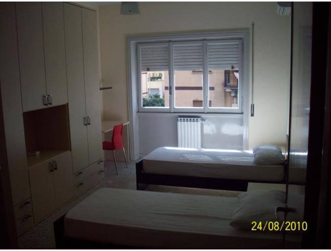 Anteprima foto 2 - Affitto Camera Doppia in Appartamento da Privato a Roma - Don Bosco