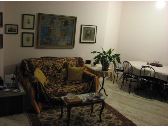 Anteprima foto 7 - Affitto Camera Doppia in Appartamento da Privato a Roma - Fleming