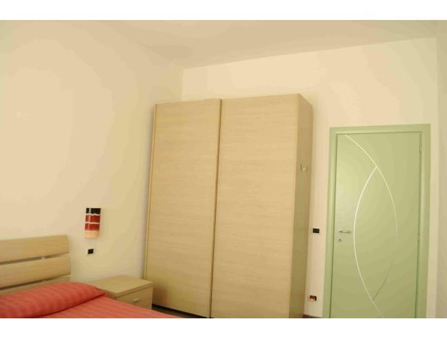 Anteprima foto 3 - Affitto Camera Doppia in Appartamento da Privato a Roma - Monte Sacro
