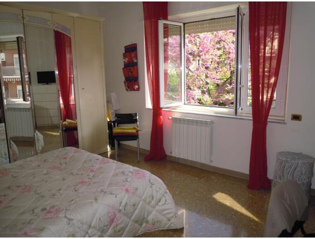 Anteprima foto 1 - Affitto Camera Doppia in Appartamento da Privato a Roma - Nomentano