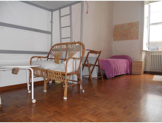 Anteprima foto 2 - Affitto Camera Doppia in Appartamento da Privato a Roma - Nomentano