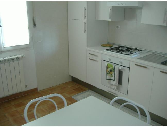 Anteprima foto 4 - Affitto Camera Doppia in Appartamento da Privato a Roma - Nomentano