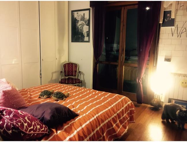 Anteprima foto 1 - Affitto Camera Doppia in Appartamento da Privato a Roma - Ottavia