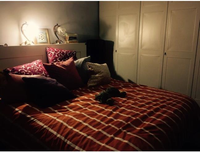 Anteprima foto 2 - Affitto Camera Doppia in Appartamento da Privato a Roma - Ottavia