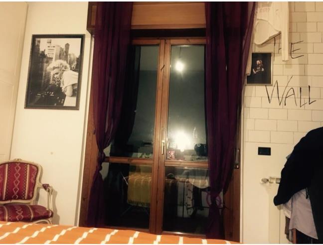 Anteprima foto 3 - Affitto Camera Doppia in Appartamento da Privato a Roma - Ottavia