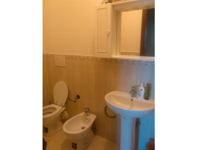 Anteprima foto 2 - Affitto Camera Doppia in Appartamento da Privato a Roma - Pigneto