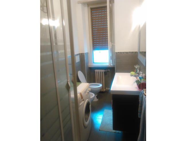 Anteprima foto 3 - Affitto Camera Doppia in Appartamento da Privato a Roma - Pigneto