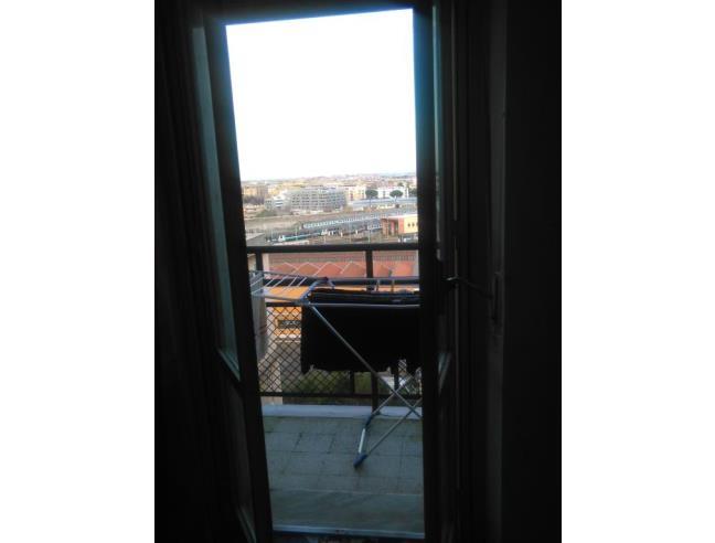 Anteprima foto 5 - Affitto Camera Doppia in Appartamento da Privato a Roma - Pigneto