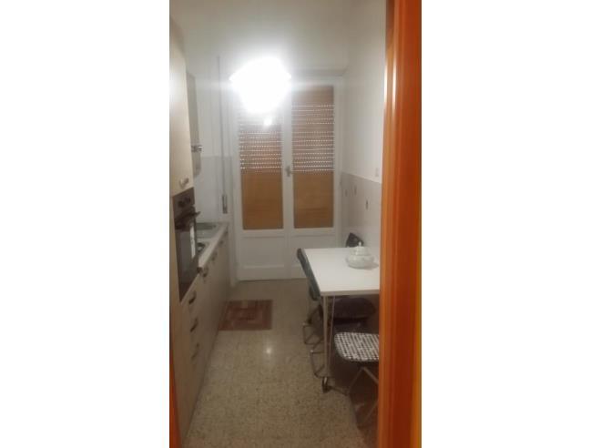 Anteprima foto 5 - Affitto Camera Doppia in Appartamento da Privato a Roma - Pincio
