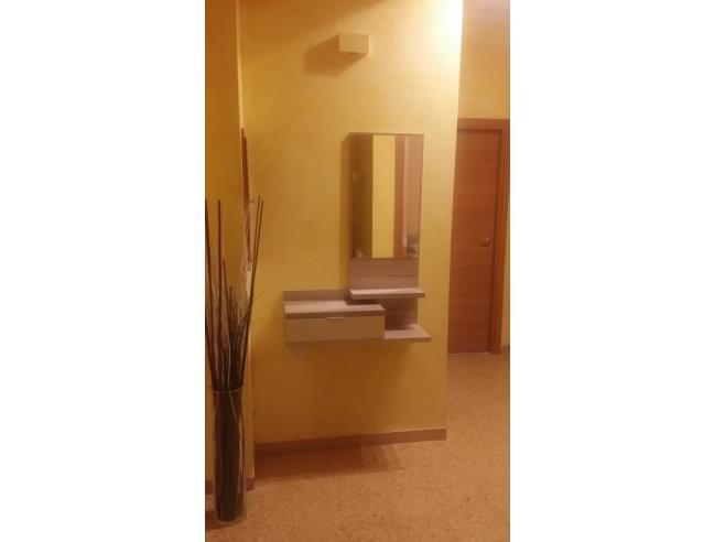 Anteprima foto 6 - Affitto Camera Doppia in Appartamento da Privato a Roma - Pincio