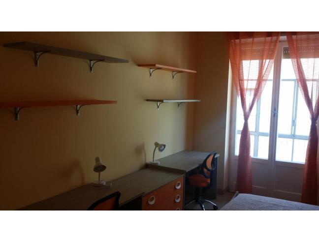Anteprima foto 8 - Affitto Camera Doppia in Appartamento da Privato a Roma - Pincio