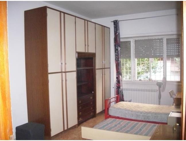 Anteprima foto 1 - Affitto Camera Doppia in Appartamento da Privato a Roma - Prenestina