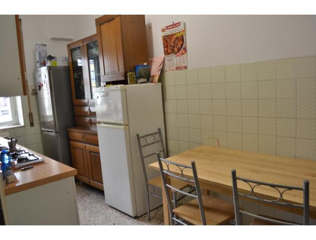 Anteprima foto 2 - Affitto Camera Doppia in Appartamento da Privato a Roma - Prenestina