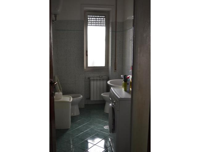Anteprima foto 3 - Affitto Camera Doppia in Appartamento da Privato a Roma - Prenestina