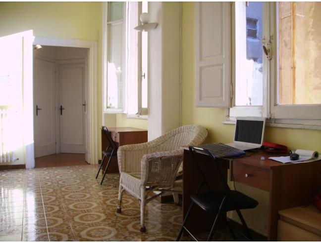 Anteprima foto 6 - Affitto Camera Doppia in Appartamento da Privato a Roma - Salario