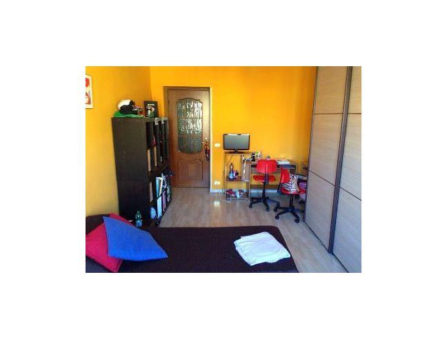 Anteprima foto 2 - Affitto Camera Doppia in Appartamento da Privato a Roma - San Giovanni