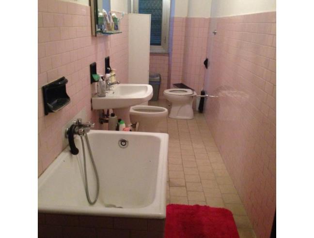 Anteprima foto 3 - Affitto Camera Doppia in Appartamento da Privato a Roma - San Giovanni