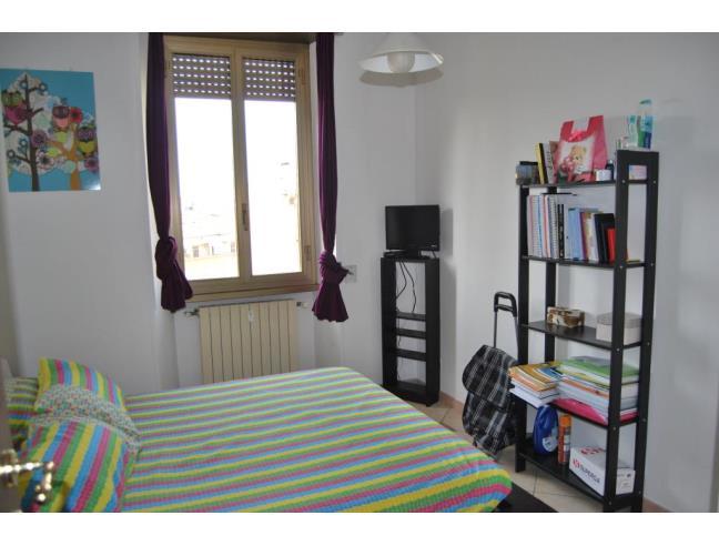 Anteprima foto 5 - Affitto Camera Doppia in Appartamento da Privato a Roma - San Giovanni