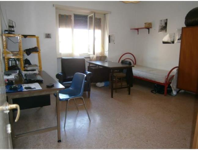 Anteprima foto 1 - Affitto Camera Doppia in Appartamento da Privato a Roma - San Lorenzo