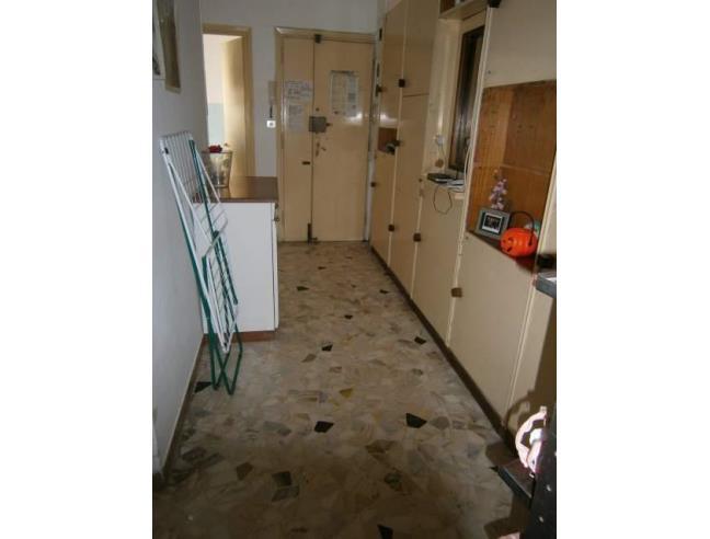 Anteprima foto 2 - Affitto Camera Doppia in Appartamento da Privato a Roma - San Lorenzo