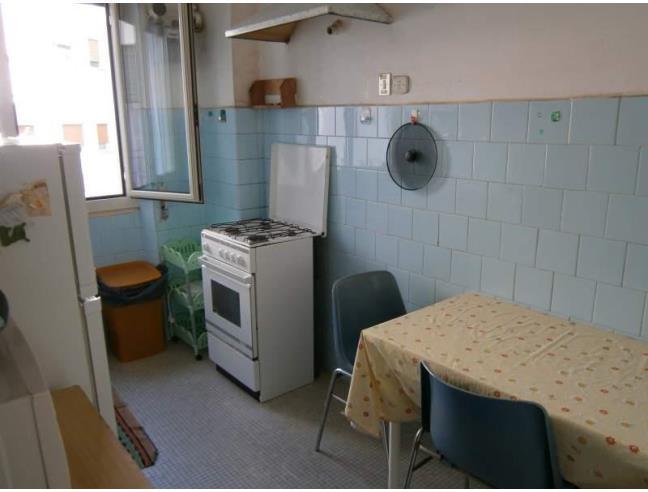 Anteprima foto 3 - Affitto Camera Doppia in Appartamento da Privato a Roma - San Lorenzo