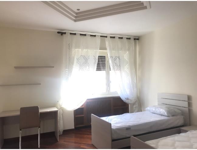Anteprima foto 2 - Affitto Camera Doppia in Appartamento da Privato a Roma - San Paolo