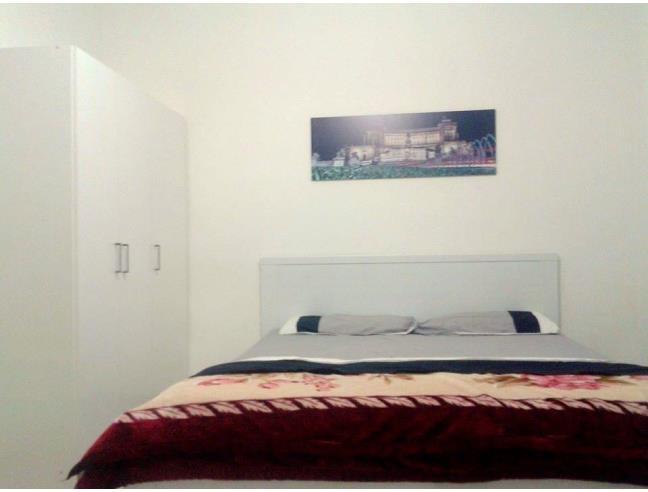 Anteprima foto 1 - Affitto Camera Doppia in Appartamento da Privato a Roma - Talenti