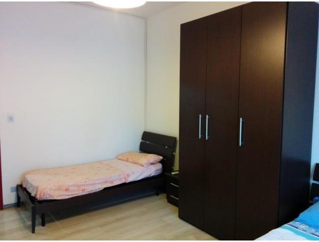 Anteprima foto 2 - Affitto Camera Doppia in Appartamento da Privato a Roma - Tiburtino