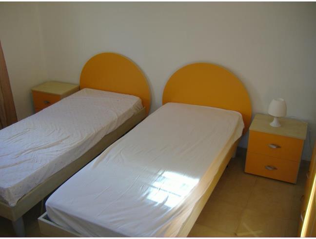 Anteprima foto 3 - Affitto Camera Doppia in Appartamento da Privato a Roma - Tiburtino