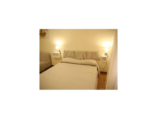 Anteprima foto 4 - Affitto Camera Doppia in Appartamento da Privato a Roma - Tiburtino