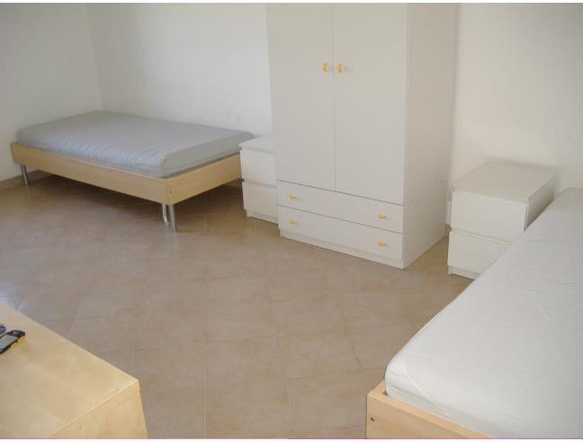 Anteprima foto 6 - Affitto Camera Doppia in Appartamento da Privato a Roma - Tiburtino
