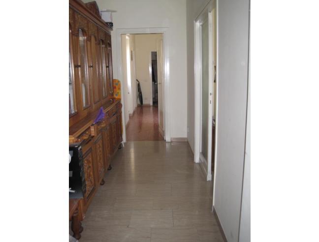 Anteprima foto 7 - Affitto Camera Doppia in Appartamento da Privato a Roma - Tiburtino