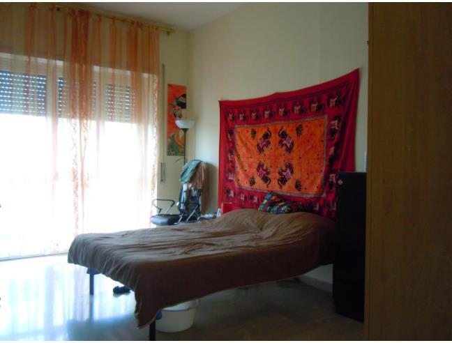 Anteprima foto 8 - Affitto Camera Doppia in Appartamento da Privato a Roma - Tiburtino