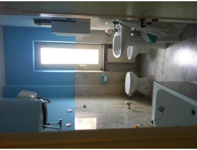 Anteprima foto 1 - Affitto Camera Doppia in Appartamento da Privato a Roma - Torvergata