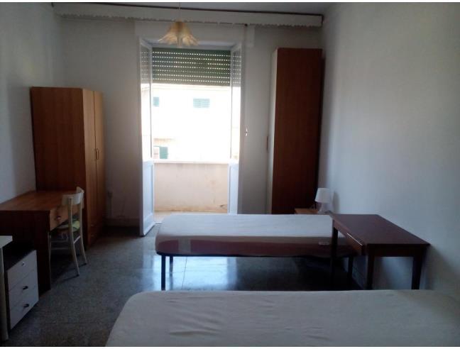 Anteprima foto 1 - Affitto Camera Doppia in Appartamento da Privato a Roma - Tuscolano