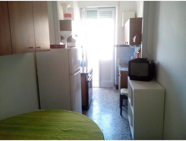 Anteprima foto 2 - Affitto Camera Doppia in Appartamento da Privato a Roma - Tuscolano